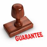 honlapkészítés garanciával weboldalkészítés