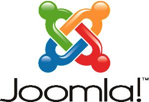 joomla weboldalak készítése