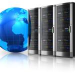 webtárhely, hosting, hoszting, webhosting