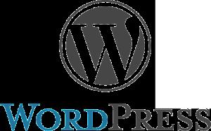 wordpress honlapkészítés, wordpress weboldalkészítés
