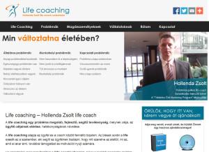 life coach, life coaching