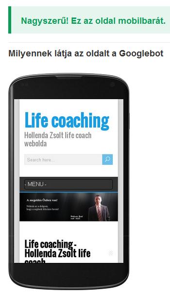 reszponziv-mobilbarat-weboldal