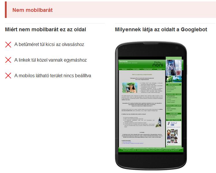 reszponziv-nem-mobilbarat-weboldal